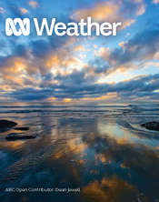 ABC Weather