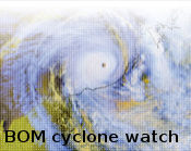 Cyclone_Watch